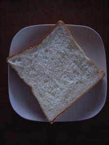 地蔵食パン皿.jpg